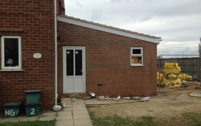 Gloucester Extension Specialists