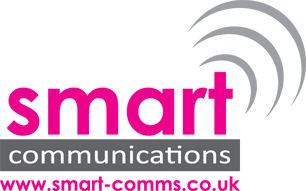 Thank You Smart Comms in Gloucester …