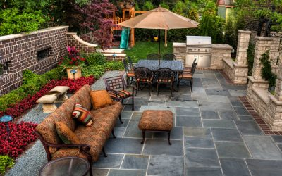CM's Top Tips For Choosing The Right Paving …