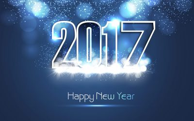 Happy New Year From Correia Masonry In Gloucester …